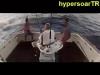 hypersoarTR